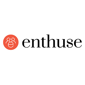 Enthuse Group