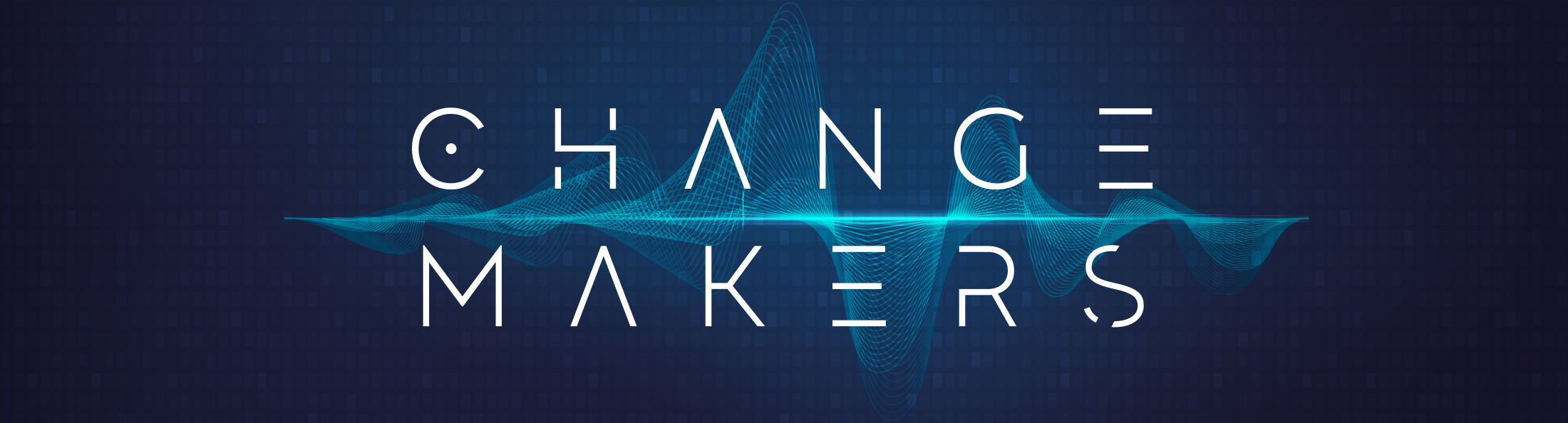 WTTC Change Makers